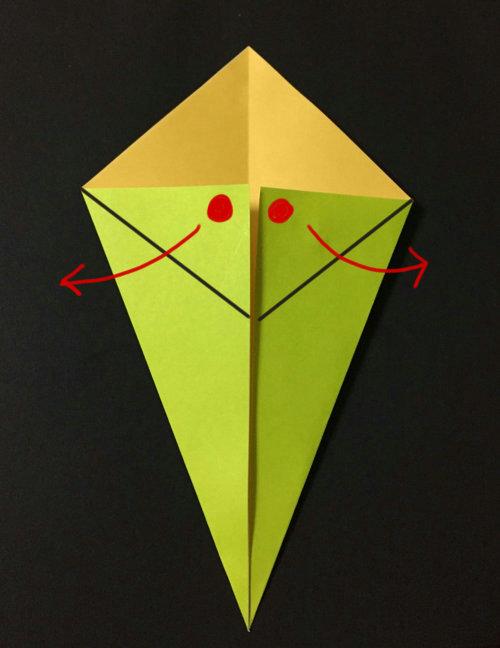 toumorokoshi.origami.4-1
