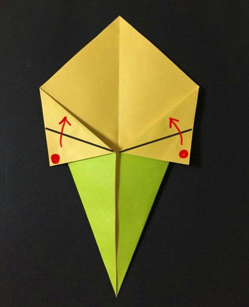 toumorokoshi.origami.5-1