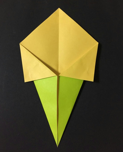 toumorokoshi.origami.5