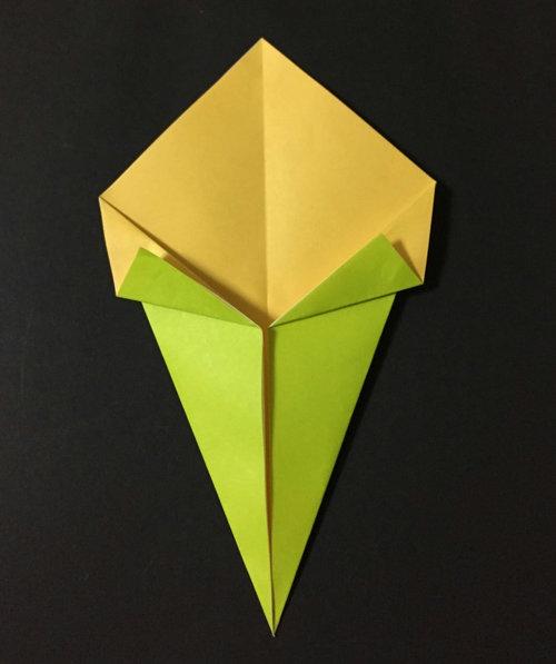 toumorokoshi.origami.6