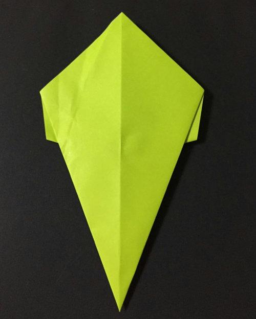 toumorokoshi.origami.7