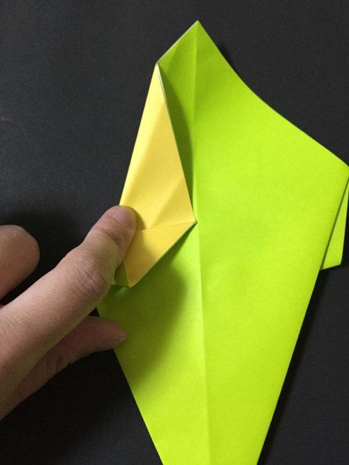 toumorokoshi.origami.8