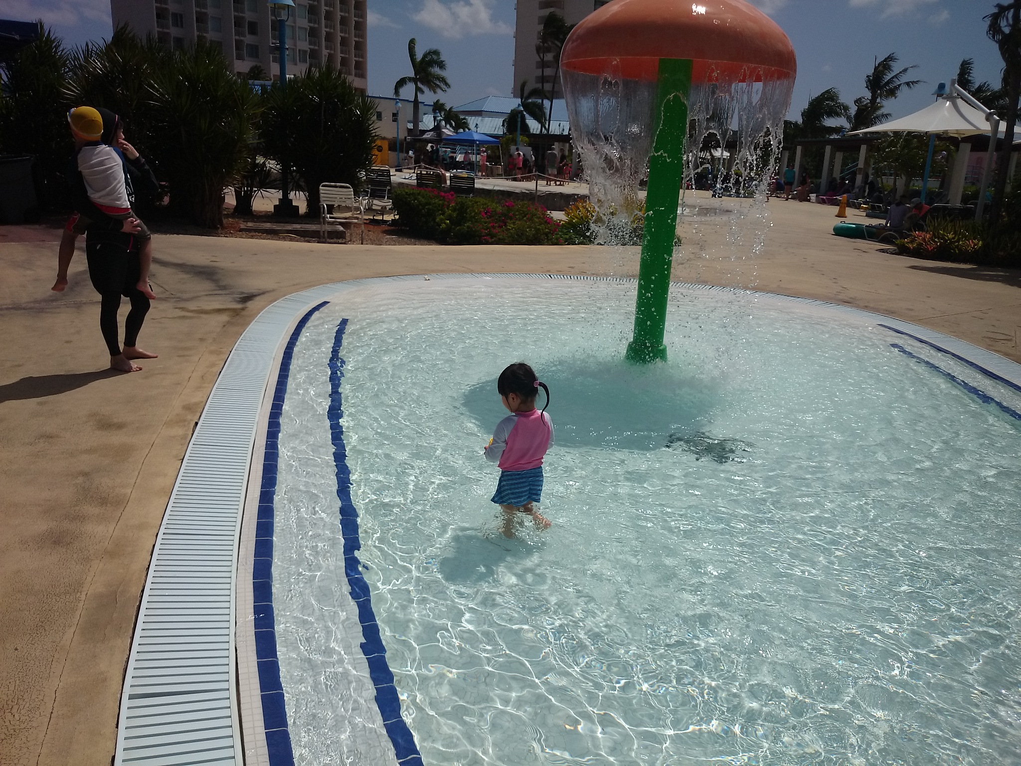 water_park1