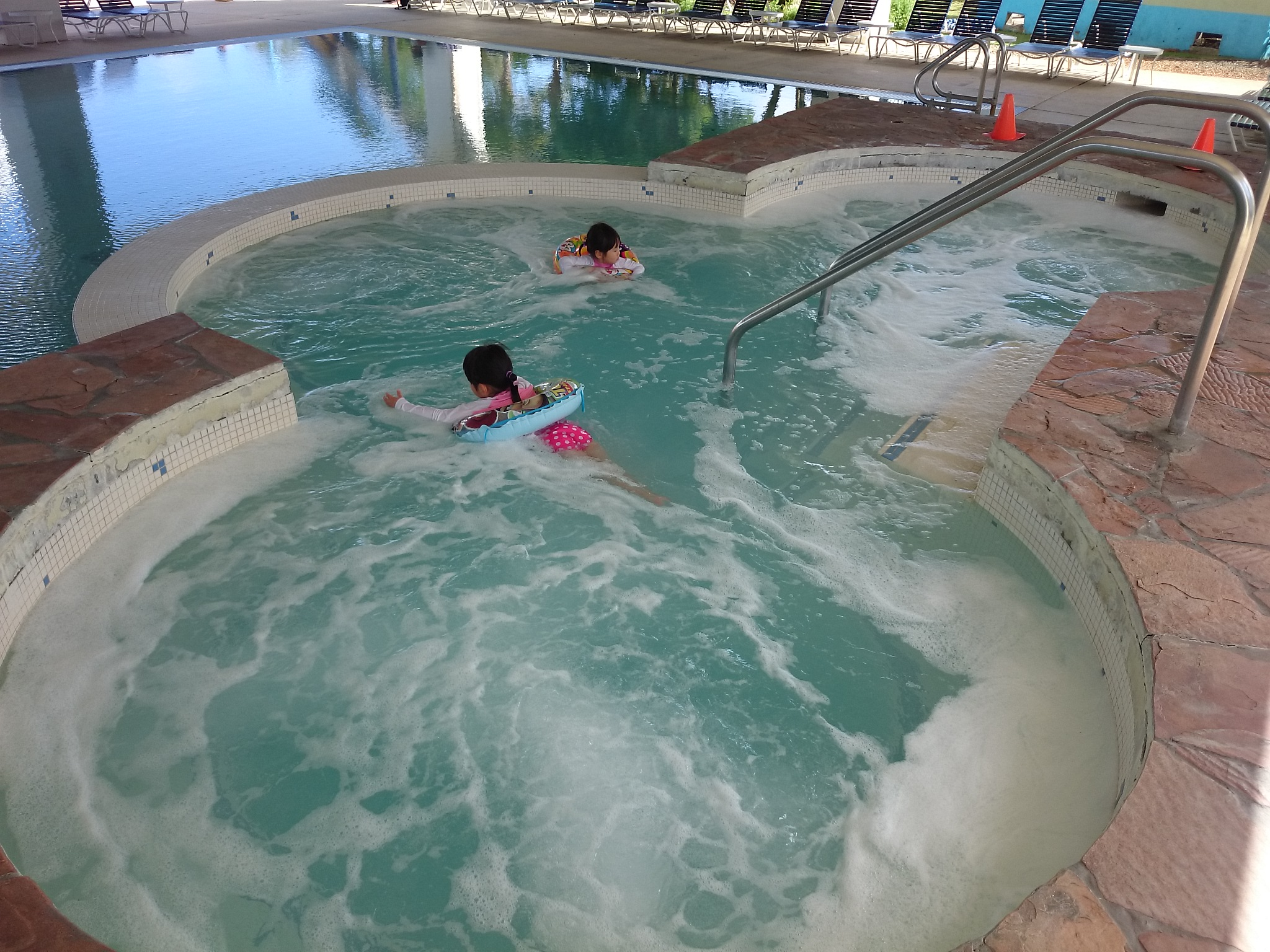 water_park2