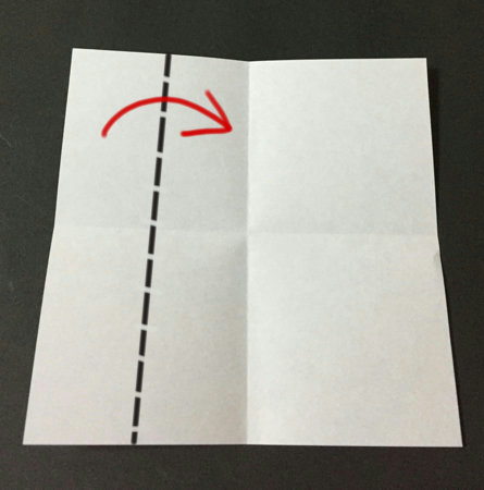 yukata.origami.1-2