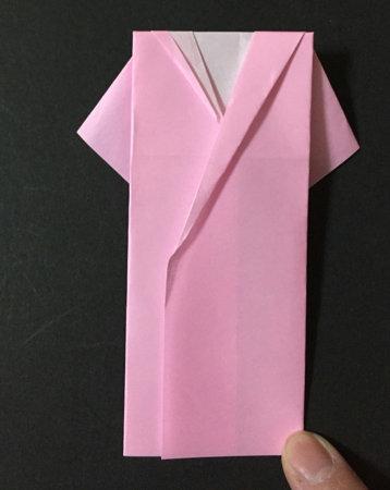 yukata.origami.14