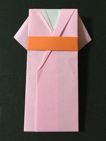 yukata.origami.21