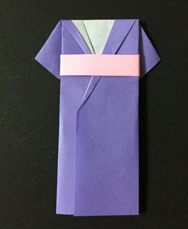 yukata.origami.23