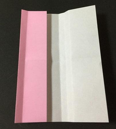 yukata.origami.6