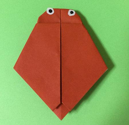aburazemi.origami.12