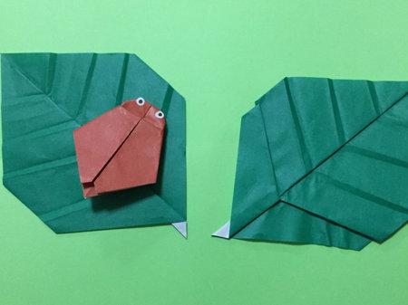 aburazemi.origami.13