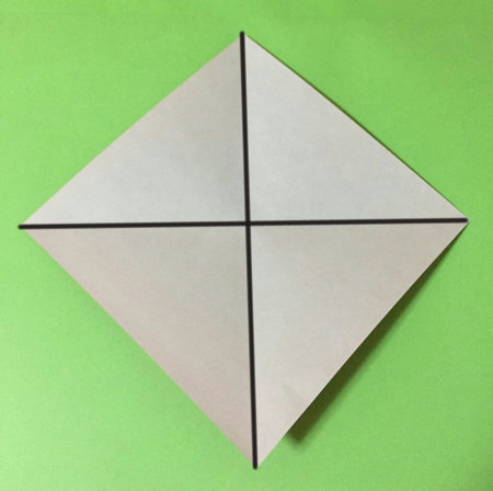 aburazemi.origami.2-1