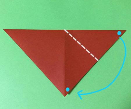 aburazemi.origami.3-1