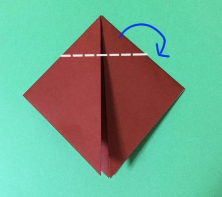 aburazemi.origami.4-1
