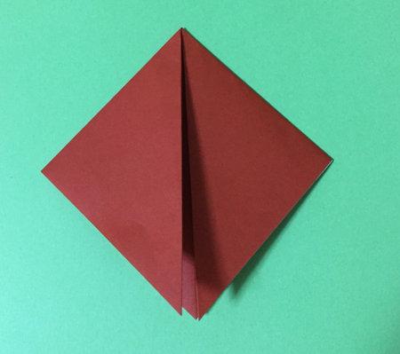 aburazemi.origami.4