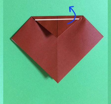 aburazemi.origami.6-1