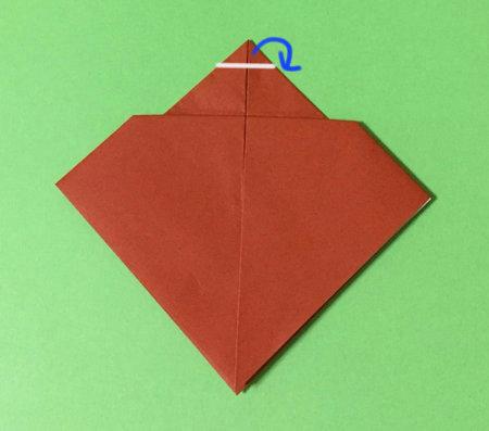 aburazemi.origami.7-1