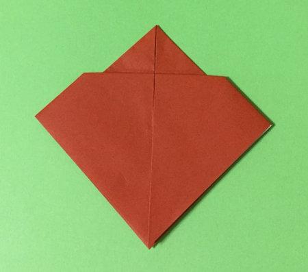aburazemi.origami.7