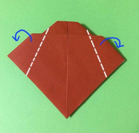 aburazemi.origami.8-1