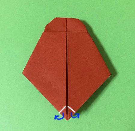 aburazemi.origami.9-1