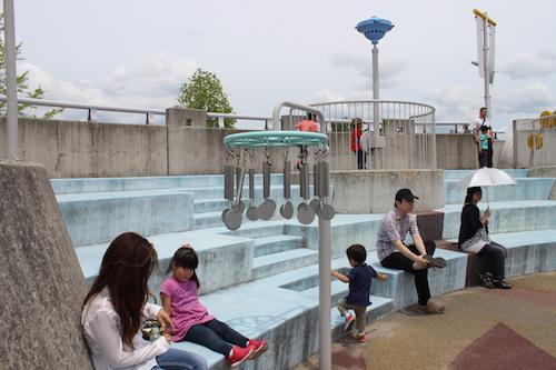 arimafuji park6