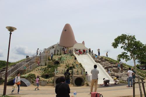 arimafuji park9
