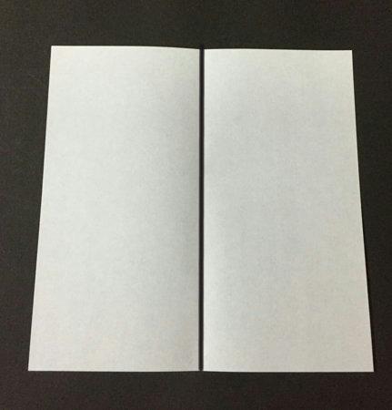 damasibune.origami.1-1