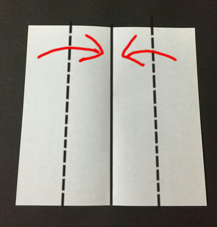 damasibune.origami.1-2
