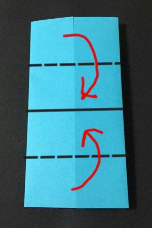 damasibune.origami.2-1