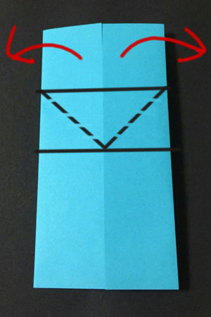 damasibune.origami.2-2