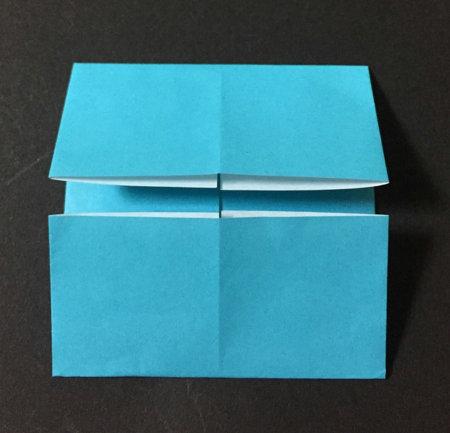damasibune.origami.3