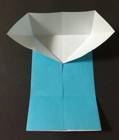 damasibune.origami.4