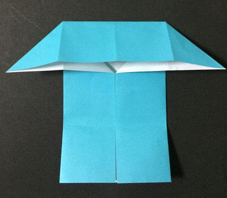 damasibune.origami.5