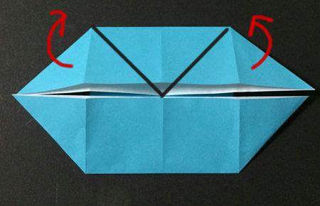 damasibune.origami.6-1