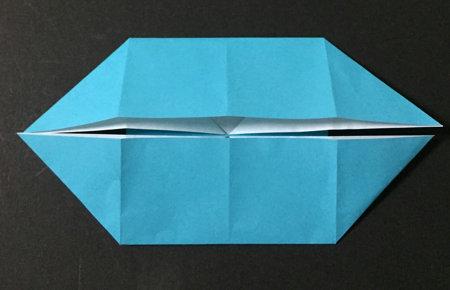 damasibune.origami.6