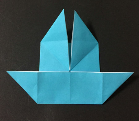 damasibune.origami.7