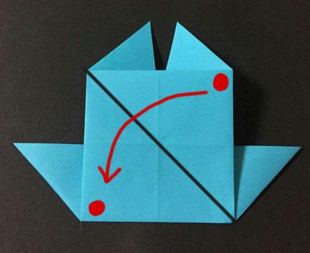 damasibune.origami.8-1