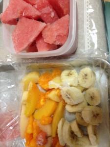 fruitsponchi1