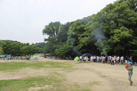 hattoriryokuchi3