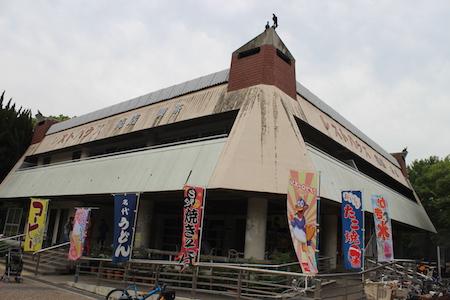 hattoriryokuchi5