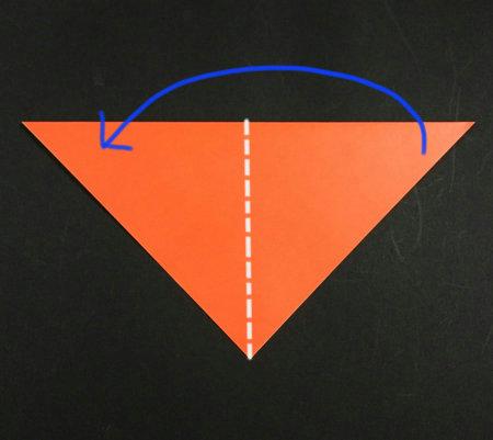 kabotya.origami.1-1