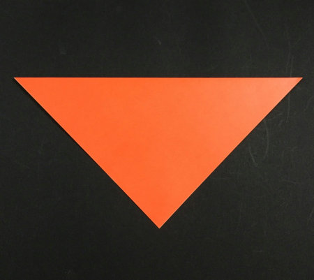 kabotya.origami.1