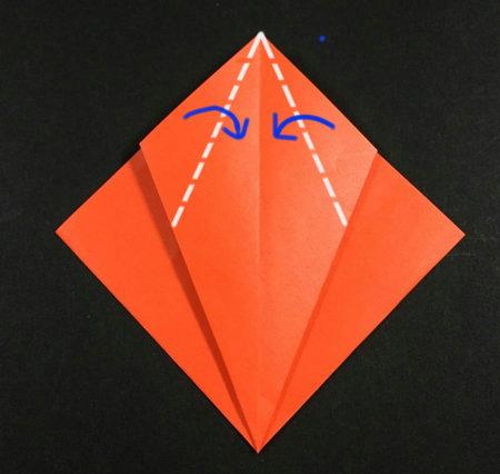 kabotya.origami.11-1