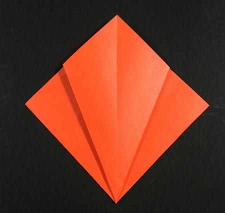 kabotya.origami.11