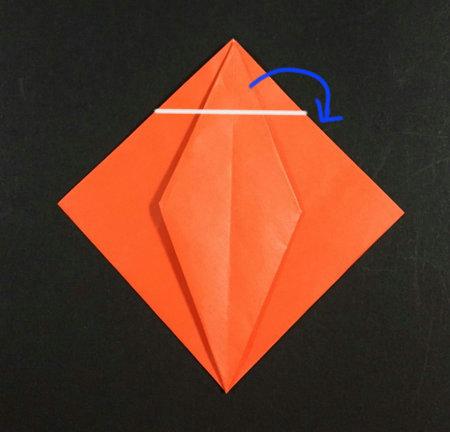 kabotya.origami.13-1