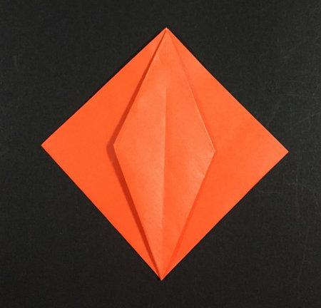 kabotya.origami.13