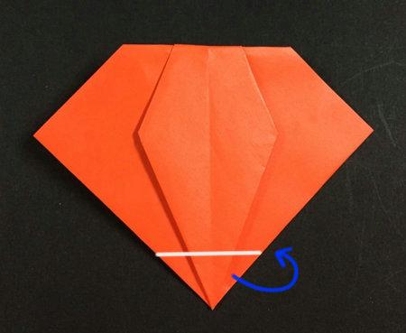 kabotya.origami.14-1