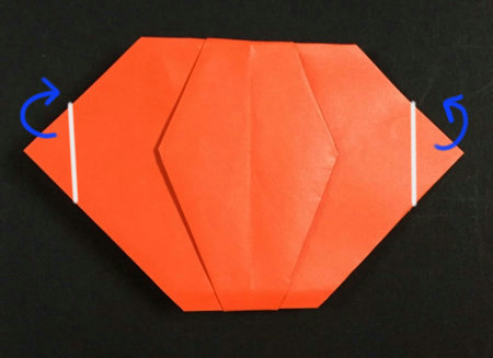 kabotya.origami.15-1