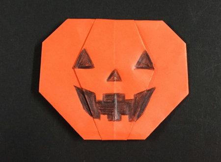 kabotya.origami.17