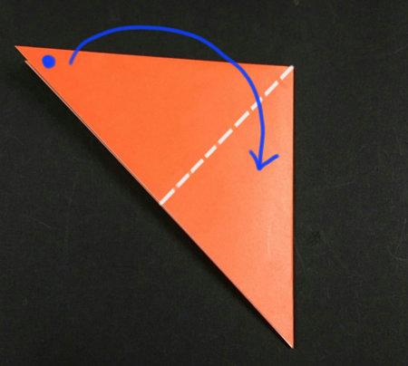 kabotya.origami.2.-1jpg